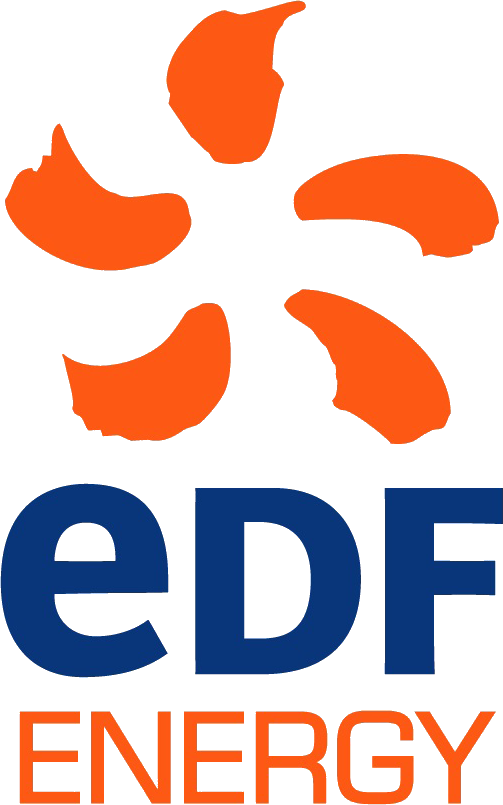 Emu Analytics continues to work with EDF Energy
