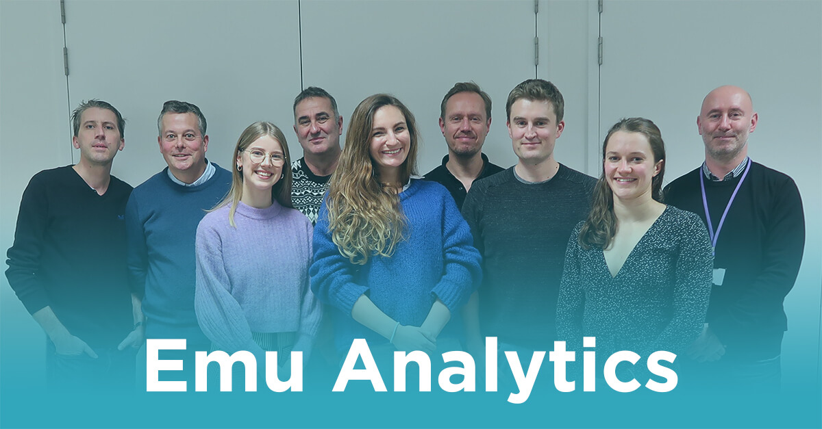 2019 – A significant year of innovation and growth for Emu Analytics