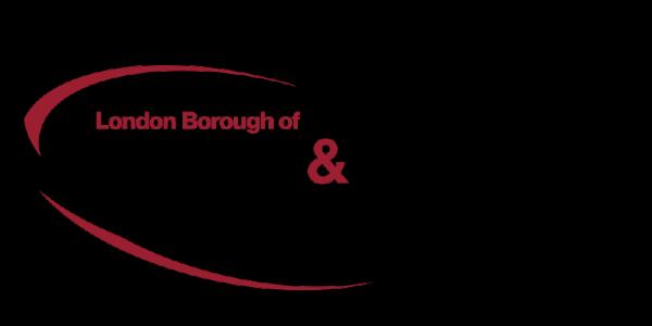 Case Study - London Borough of Barking & Dagenham