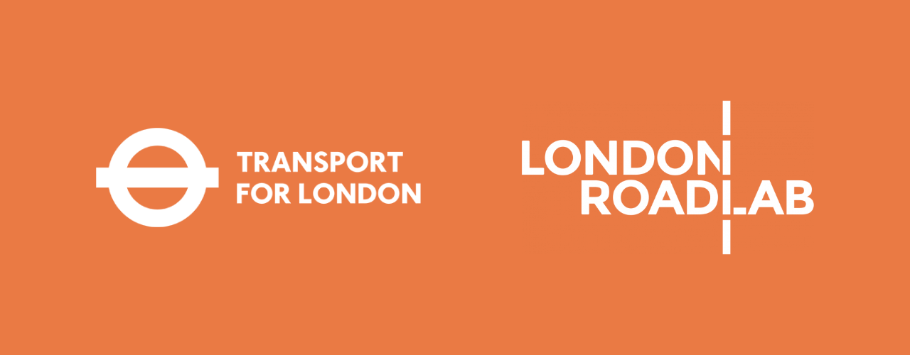 Emu Analytics Selected for London RoadLab Roadworks Programme